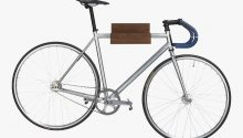 Best-Indoor-Bike-Racks-gear-patrol-CB2-Wood-Bike-Storage
