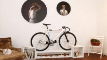 Bike-Storage-Furniture-by-Manuel-Rossel-5