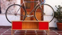 Bike-Storage-Furniture-by-Manuel-Rossel-7